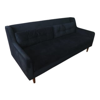 West Elm Crosby Sofa