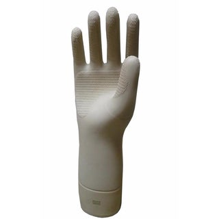 Ceramic Rubber Glove Mold