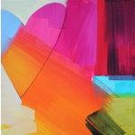 Image of Julie Hansen Print - Cupid