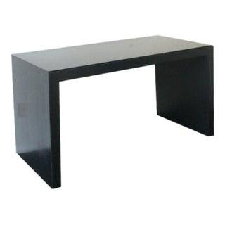 Cattelan Italia Master Desk