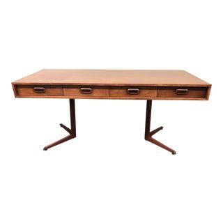 Thrive Furniture Baldwin Desk