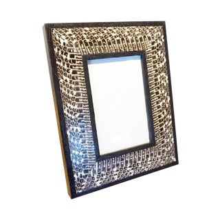Handcrafted Photo Frame