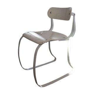 Ironrite Health Chair