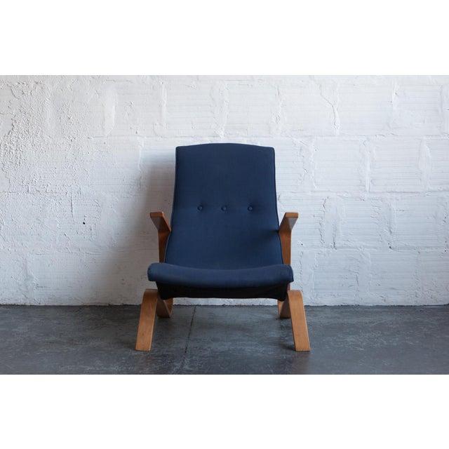 Eero Saarinen Grasshopper Chair - Image 2 of 8