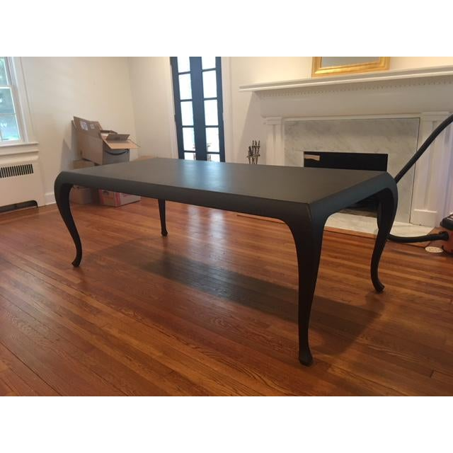 Design Within Reach Timavo Dining Table Chairish