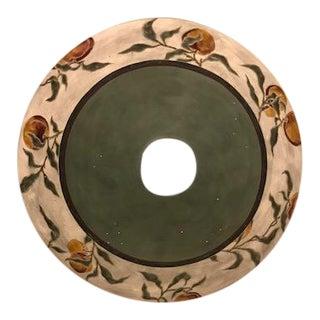 Handmade Ugone Lamp Shade