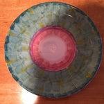 Image of Impressionist Waterlily Large Teacup