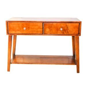 atlanta vintage antique used furniture chairish. Black Bedroom Furniture Sets. Home Design Ideas