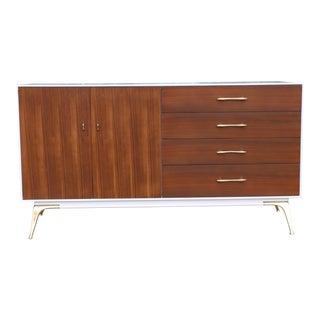 RWAY Mid Century Modern Sideboard