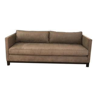 Mitchell Gold + Bob Williams Clifton Sofa