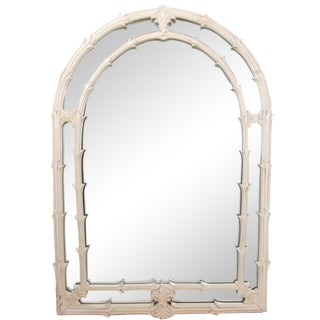 Gampel-Stoll Mirrors - A Pair