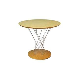 Isamu Noguchi Cyclone Childs Table for Modernica
