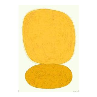 Sun over Sun Premium Giclee Print