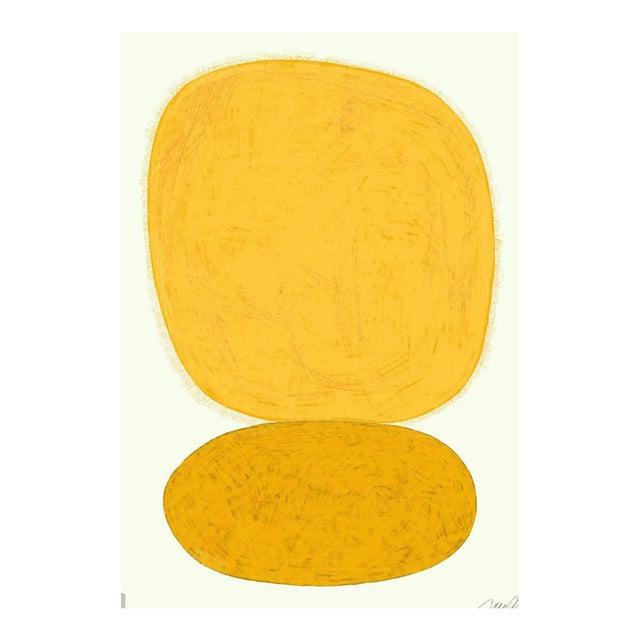 Sun over Sun Premium Giclee Print - Image 5 of 5