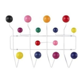 Vintage Eames Hang-It-All
