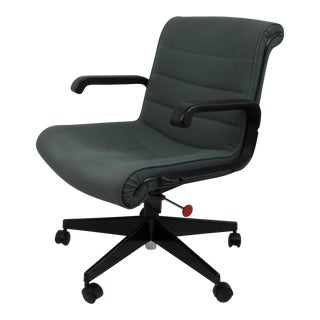 Knoll Office Chair by Richard Sapper