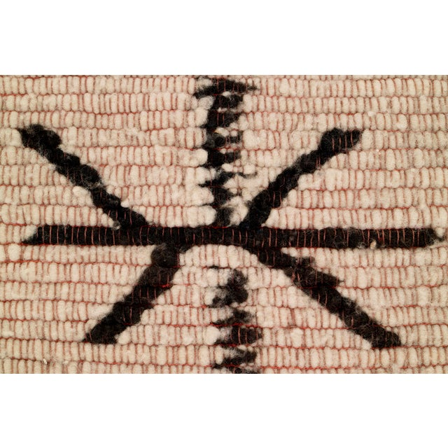Joan Miró Taperstry - Image 2 of 5