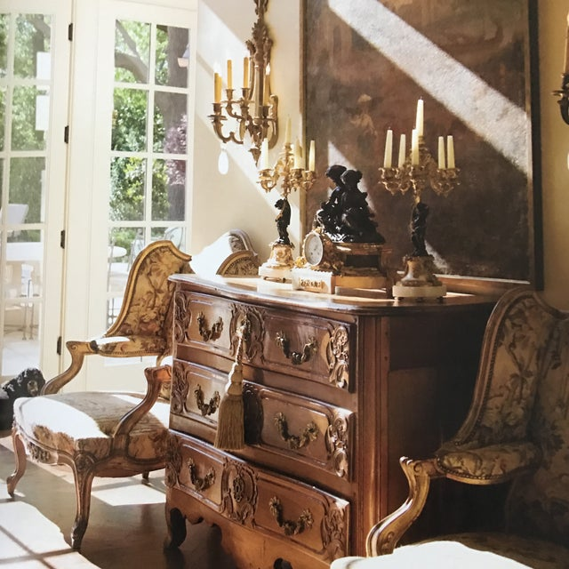 'Country French Legacy' Hardcover Book - Image 5 of 10