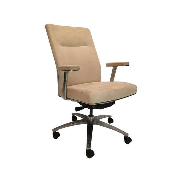 Bernhardt Pilot Zero 1 Desk Chair - Image 1 of 11