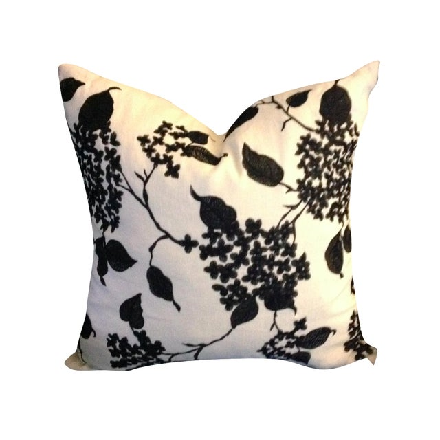 Image of Ralph Lauren Apsley House Pillow