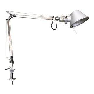 Artemide Tolomeo Mini Desk Light