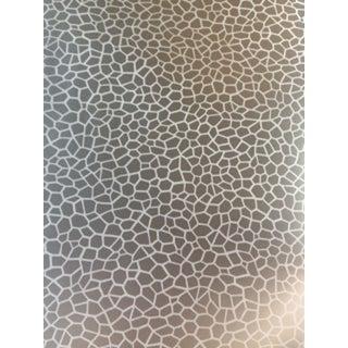 Matthew Williamson Wallpaper - 3 rolls
