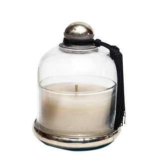 Ambre Jena Bell Candle