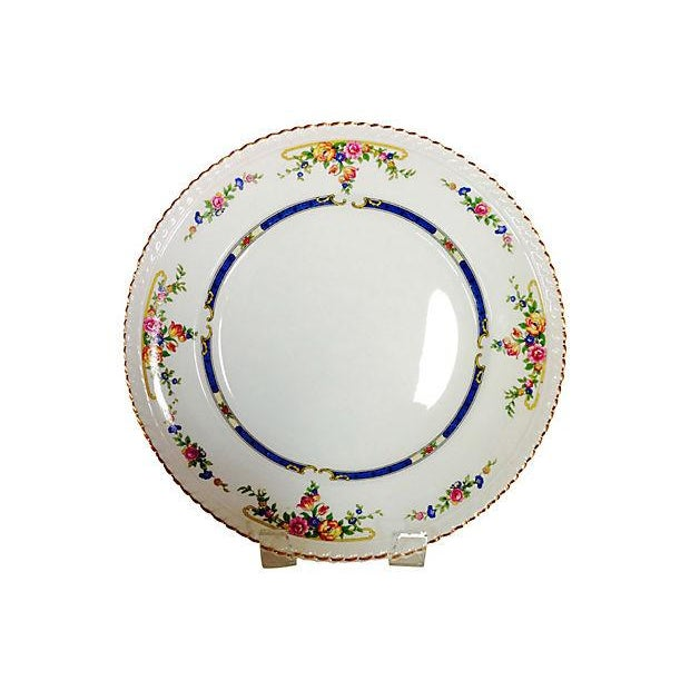 Eastbourne by Johnson Brothers Bone China S/21 - Image 2 of 6