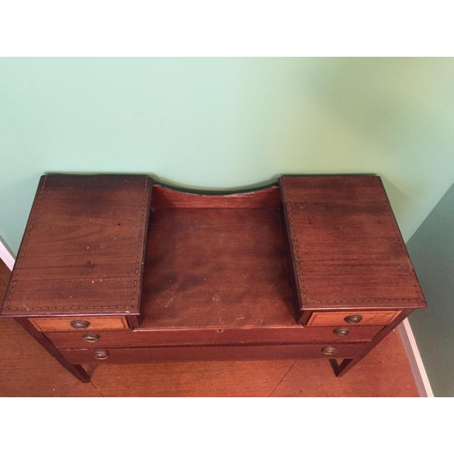 Federal Style Dresser - Image 4 of 4
