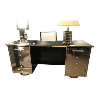 Desk by Romeo Rega