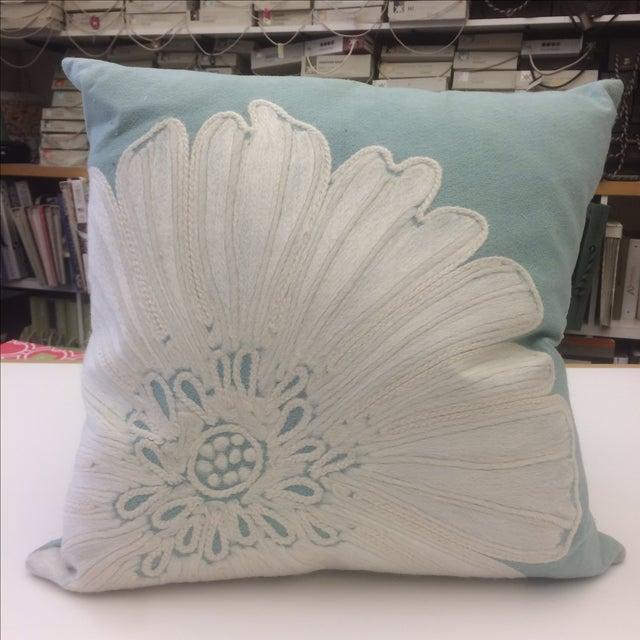 Liora Manne Indoor/Outdoor Pillow - Image 2 of 5