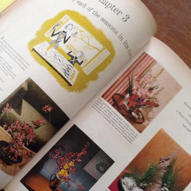 Better Homes & Gardens: Flower Arranging Book - Image 5 of 11