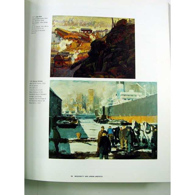 'The American Century: 1900-1950' Book - Image 10 of 10