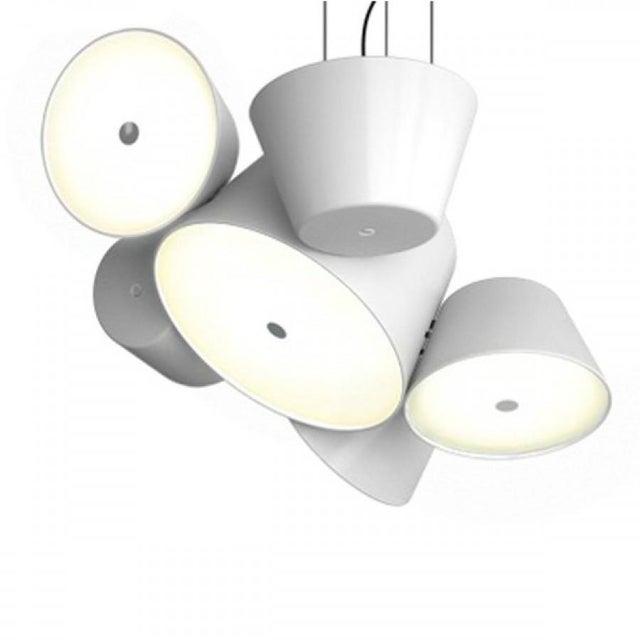 Marset Tam Tam 5 Suspension Pendant Light - Image 11 of 11