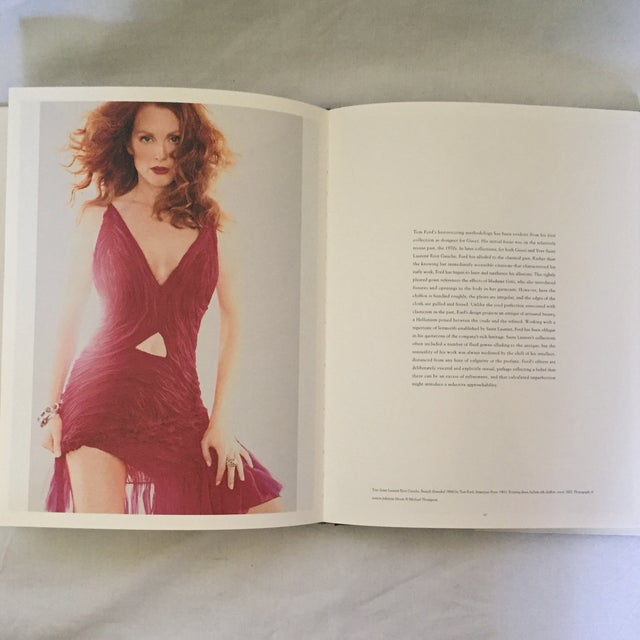 "Image of ""Goddess: The Classical Mode"" Art Book"