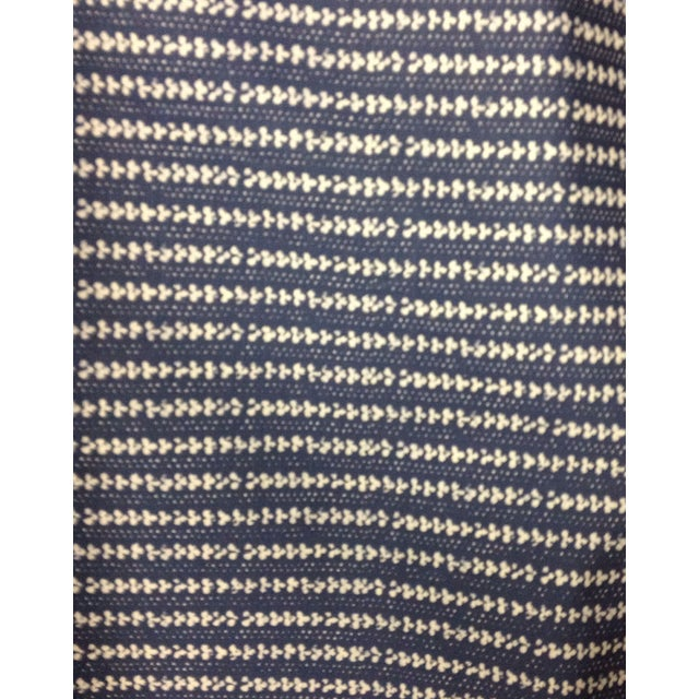 Image of Ardent Blue Potter Print by Ralph Lauren