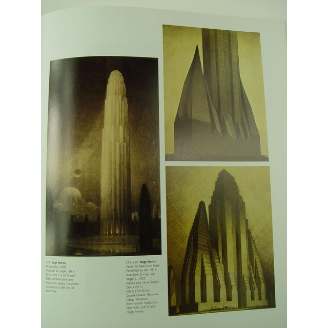 'The American Century: 1900-1950' Book - Image 7 of 10