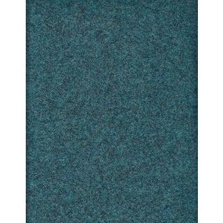 Maharam Kvadrat Divina MD Blue Wool - 8.625 Yards