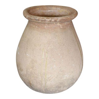 Biot Jar from France