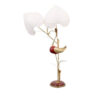 Arturo Pani Floor Lamp