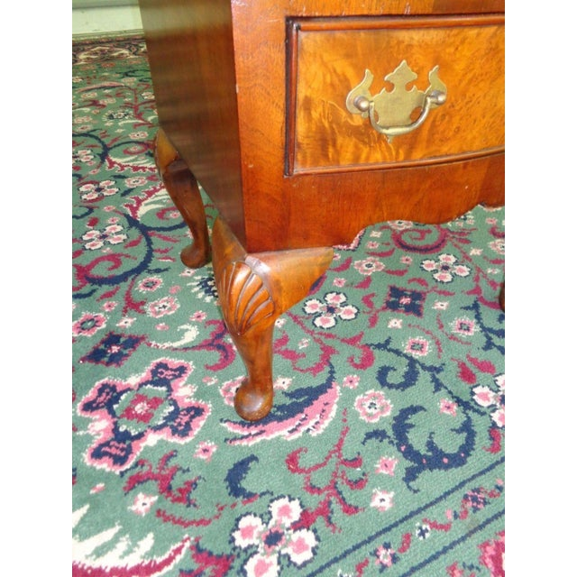 Petite Chest Style End Stand - Image 8 of 11