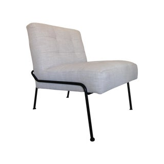 West Elm Mid-Century Style Chair
