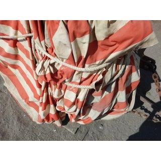"""Nicole Cohen """"Stripes"""" Pigment Print"""