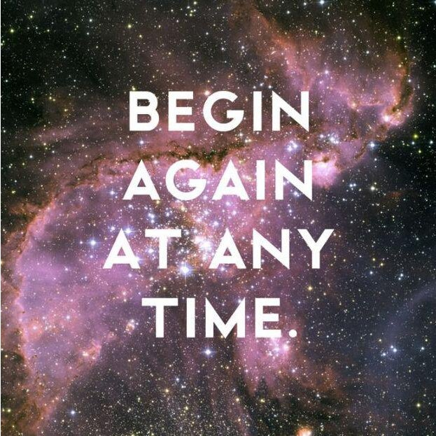 Begin Again At Any Time, C Print by Donny Miller - Image 3 of 3