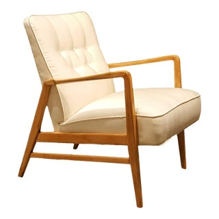 Folke Olhsson for Dux Lounge Chair