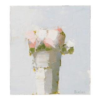 Brumal Roses, 2017