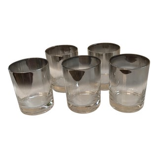 Dorothy Thorpe Highball Glasses - Set of 5