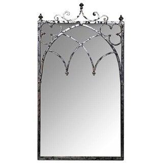 Mirror - Gothic Arched Mirror