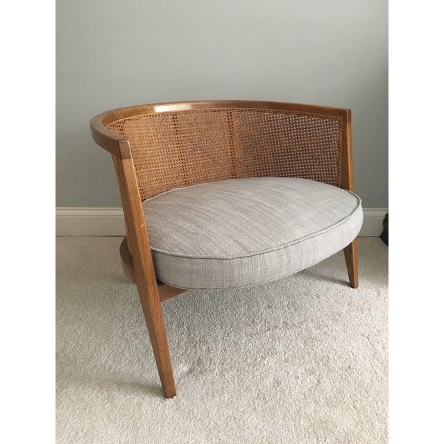 Harvey Probber Model 1066 Hoop Chairs - A Pair - Image 4 of 8