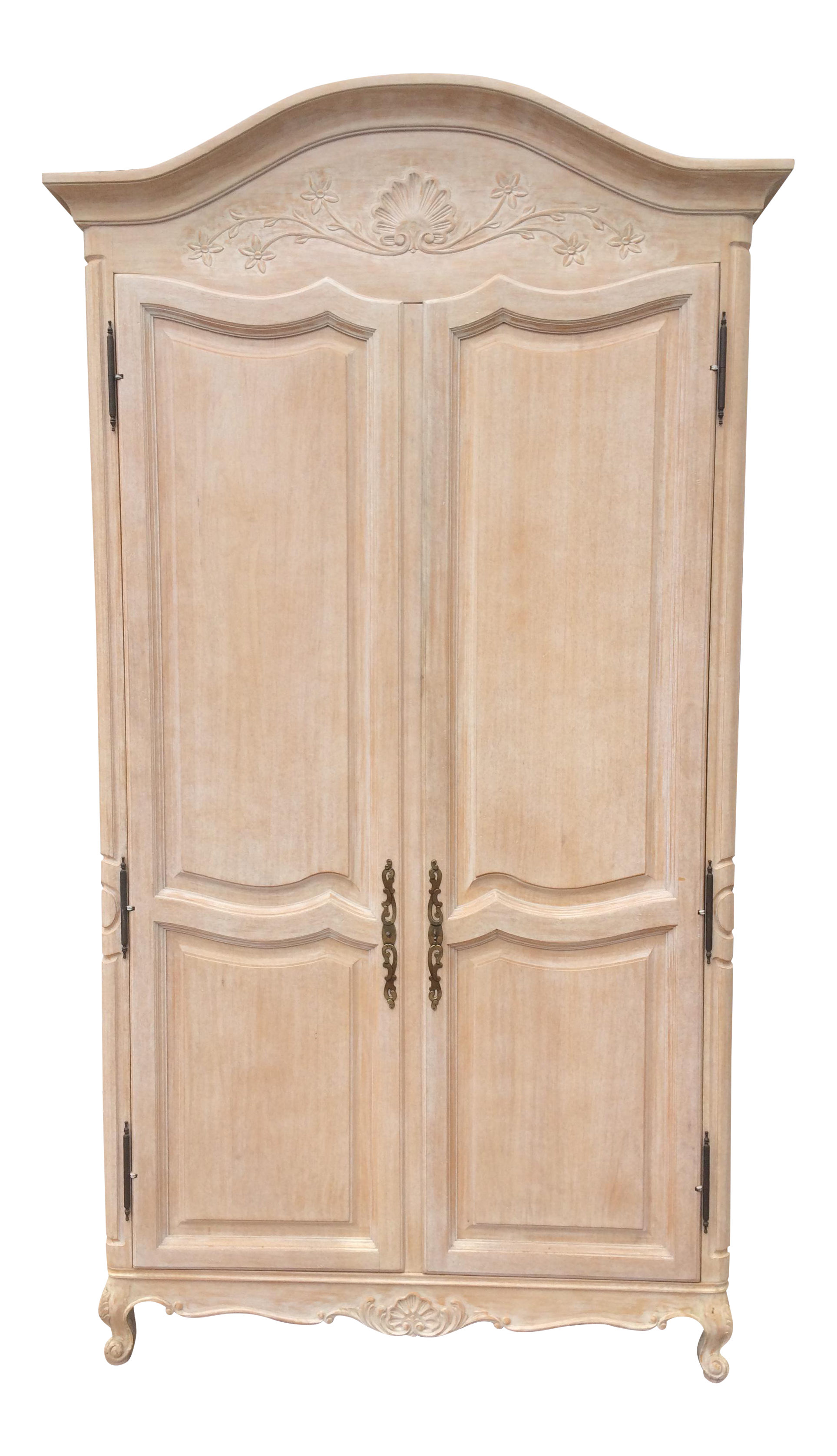 antique furniture armoire. frenchstyle antique armoire furniture n